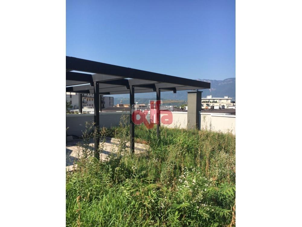 Bolzano - Bozen - Corso Italia