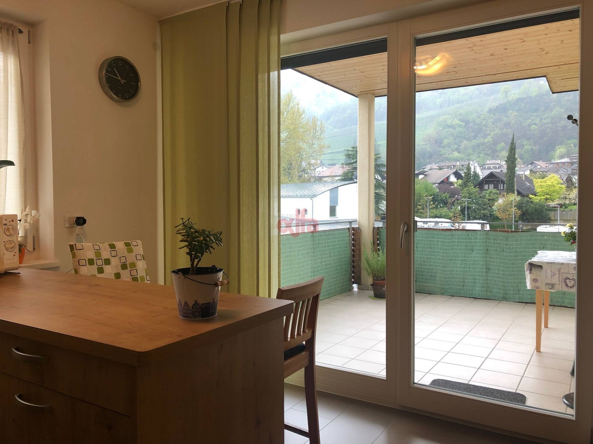 Bolzano - Bozen -