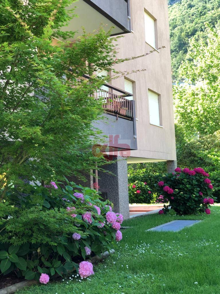 Bolzano - Bozen - Via Guncina